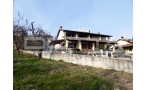D344.15, Villa with garden a short walk from the center of Dogliani